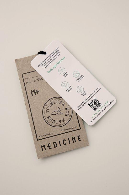 Medicine - Košeľa Easy Riders