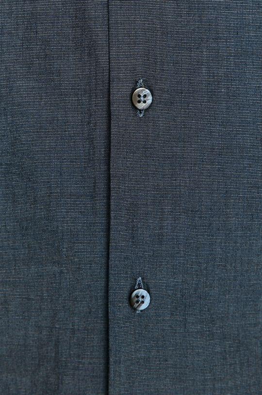 Medicine - Košile Basic námořnická modř