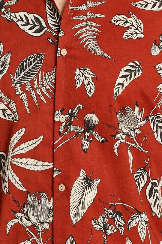 Medicine - Košile Endless Summer červená