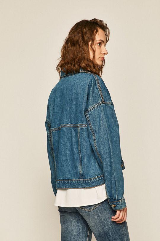 Medicine - Geaca jeans Denim Days 100% Bumbac