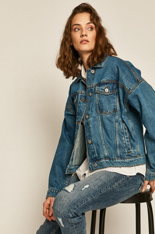 Medicine - Geaca jeans Denim Days De femei
