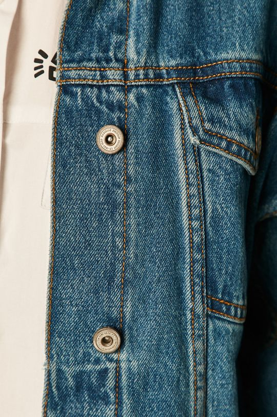 Medicine - Geaca jeans Denim Days