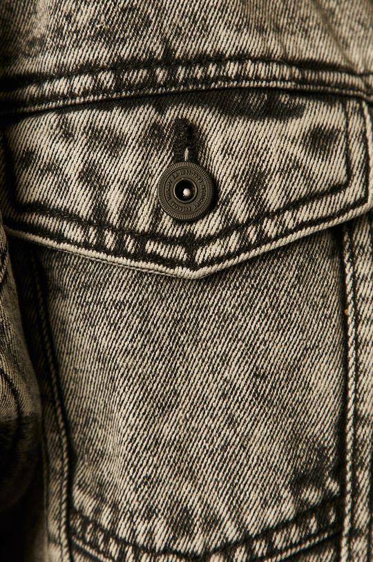 Medicine - Kurtka jeansowa Denim Days Damski