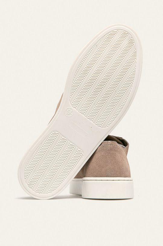 nisip Medicine - Pantofi Boho Breeze