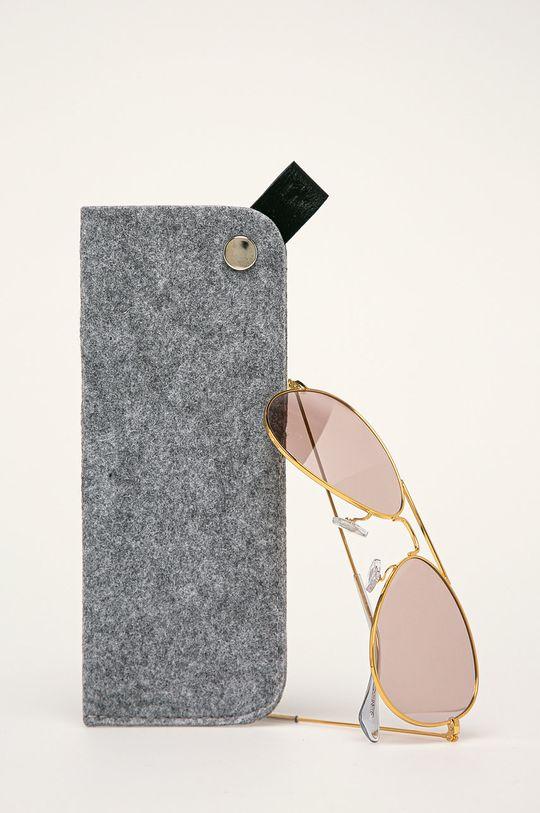 Medicine - Brýle Basic Umělá hmota, Kov
