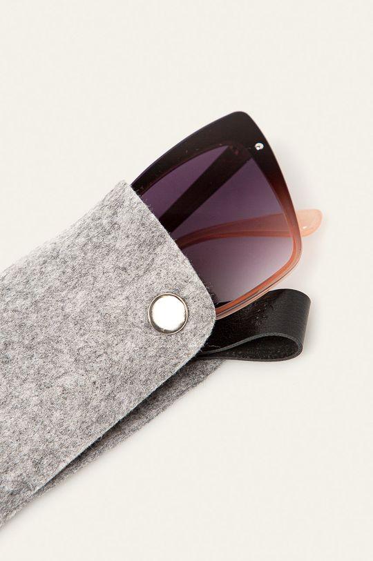 Medicine - Brýle Basic Dámský