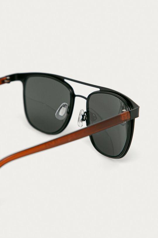 Medicine - Okulary Basic 90 % Miedź, 10 % Poliwęglan