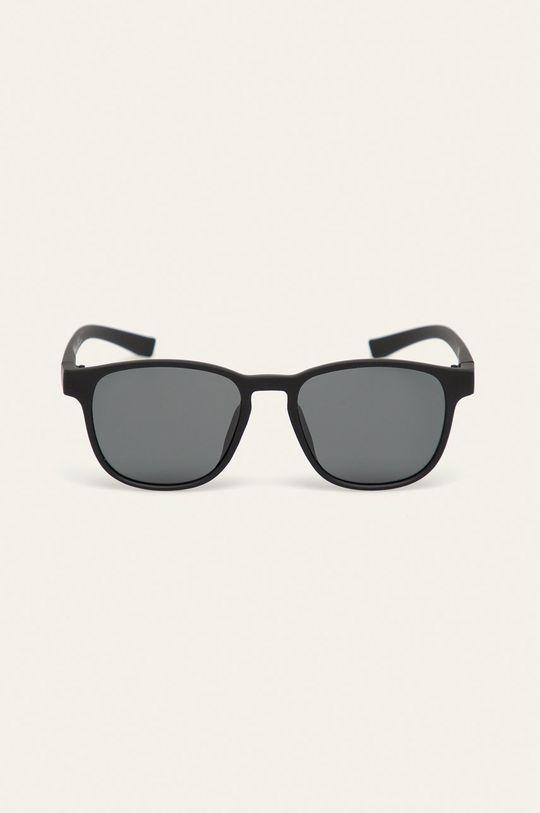 černá Medicine - Brýle Basic Pánský