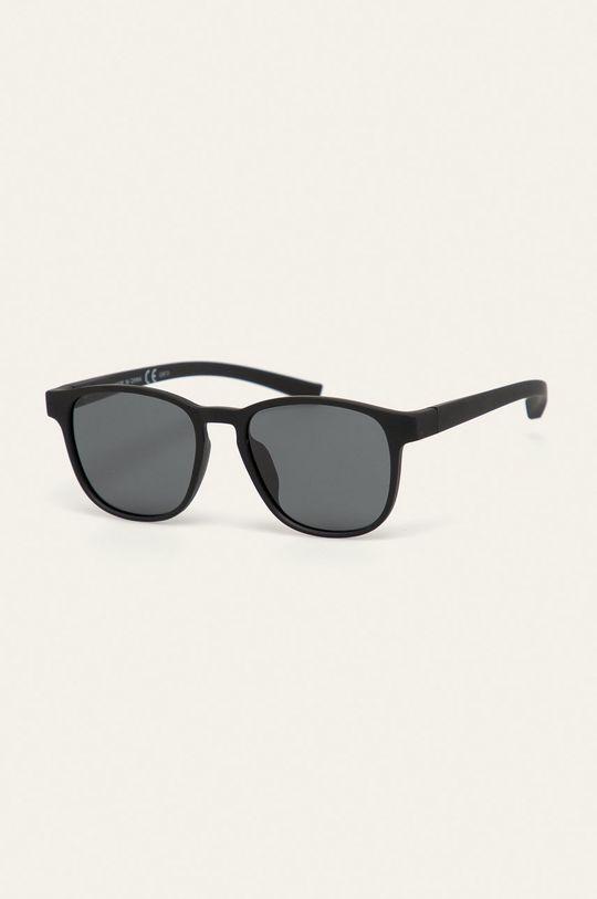 Medicine - Brýle Basic černá