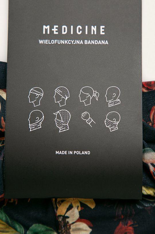 Medicine - Bandana Basic
