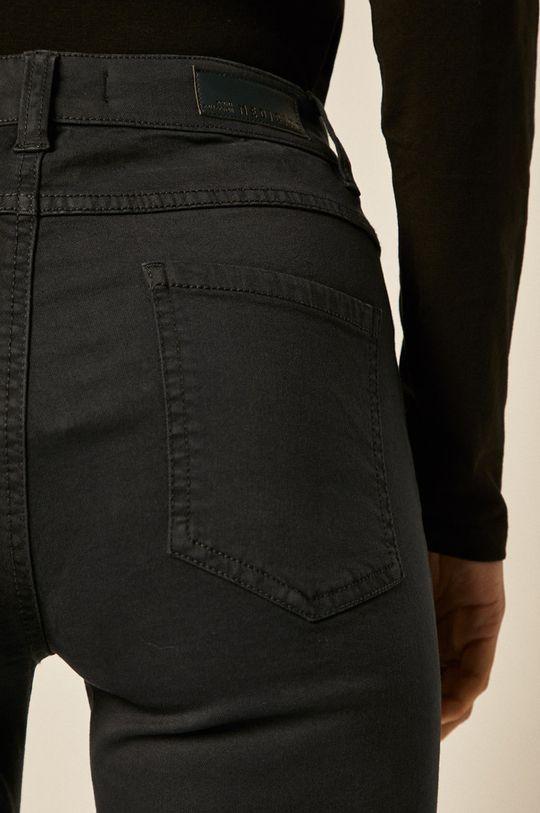 námořnická modř Medicine - Kalhoty Basic