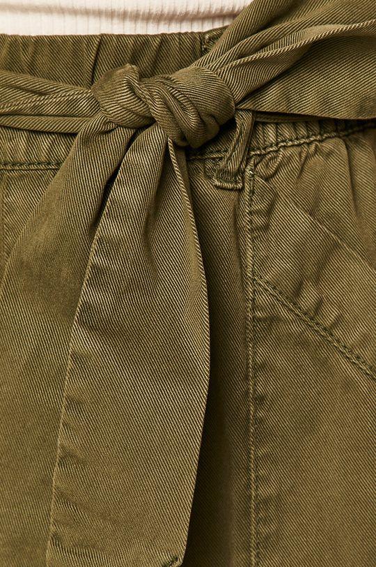 Medicine - Kalhoty Basic Dámský