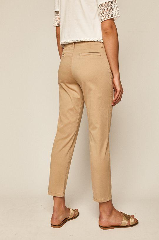 Medicine - Spodnie Basic 97 % Bawełna, 3 % Elastan