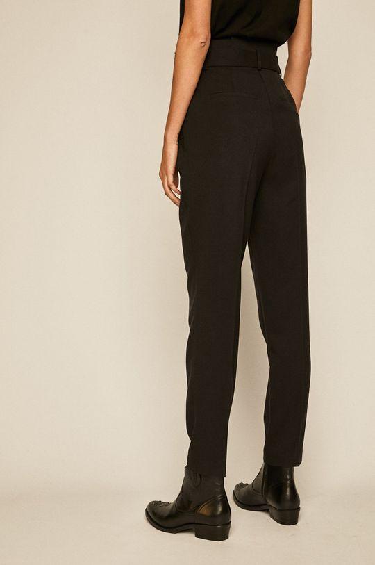 Medicine - Spodnie Western Horizons <p>Spodnie czarne:68 % Poliester, 30 % Wiskoza, 2 % Elastan  Spodnie w kratkę: 76 % Poliester,22 % Wiskoza, 2 % Elastan</p>