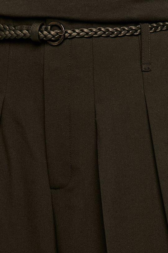 černá Medicine - Kalhoty Boho Breeze