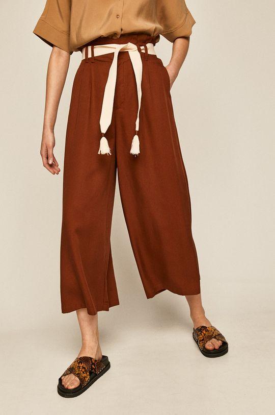 maro Medicine - Pantaloni Boho Breeze De femei