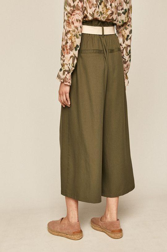 Medicine - Pantaloni Boho Breeze 100% Lyocell