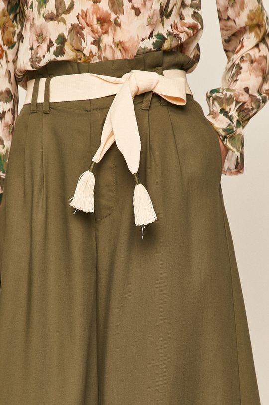 Medicine - Pantaloni Boho Breeze De femei