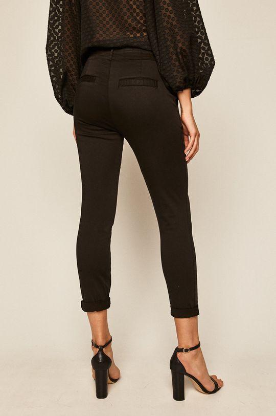 Medicine - Pantaloni Boho Breeze 95% Bumbac, 5% Elastan
