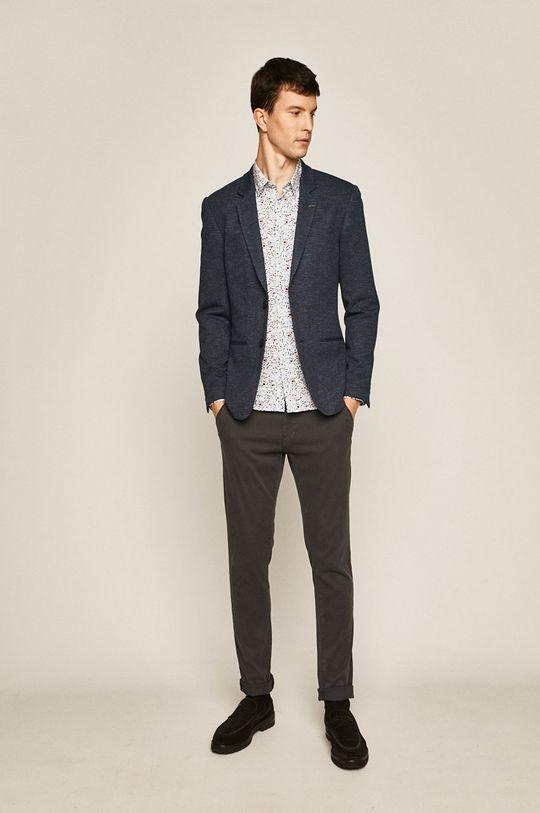 Medicine - Kalhoty Basic šedá