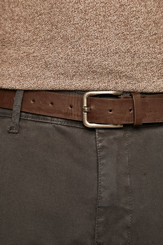 Medicine - Kalhoty Basic Pánský