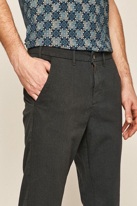 bleumarin Medicine - Pantaloni Basic