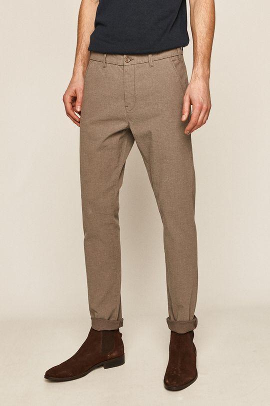 maro Medicine - Pantaloni Basic De bărbați