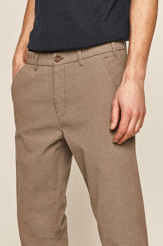maro Medicine - Pantaloni Basic