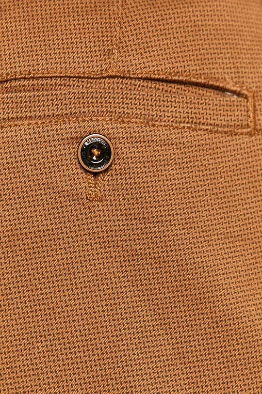 jantarová Medicine - Kalhoty Basic