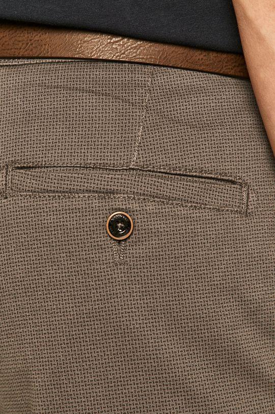 szary Medicine - Spodnie Basic