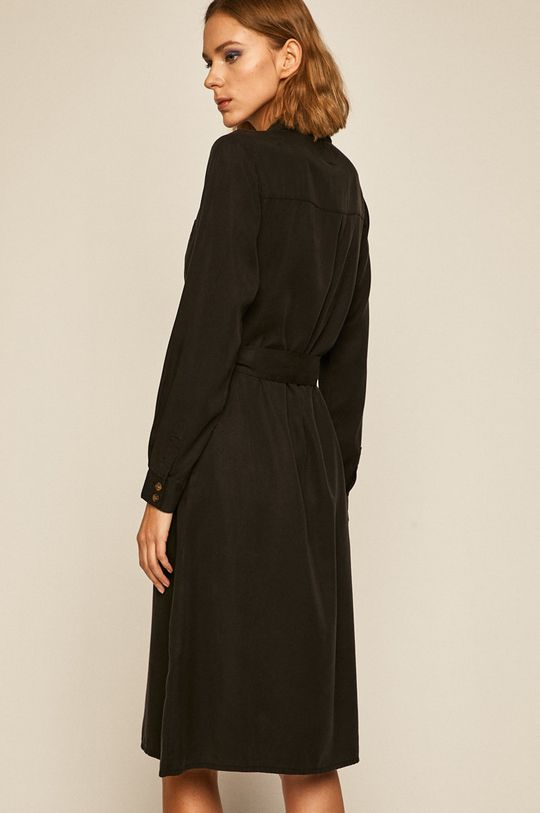 Medicine - Sukienka Western Horizons  100 % Lyocell