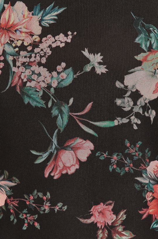 Medicine - Šaty Pastel Bouquet Dámský