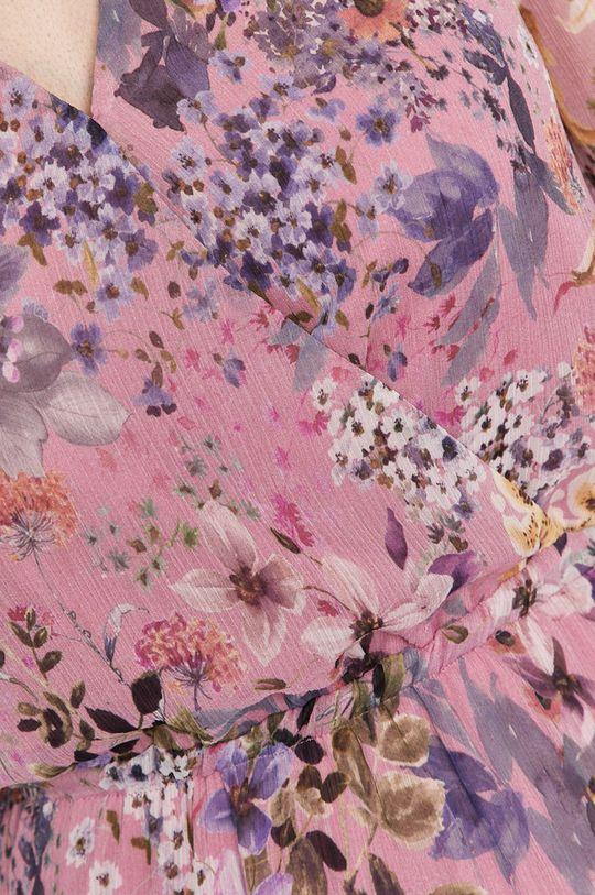 Medicine - Šaty Pastel Bouquet Dámsky