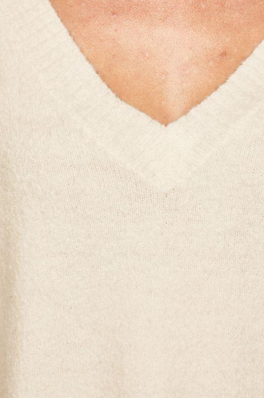Medicine - Sweter Basic Damski
