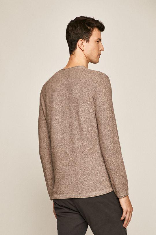 Medicine - Sweter Basic  100 % Bawełna