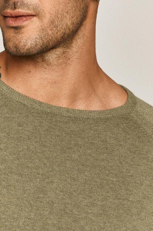 Medicine - Sweter Innovation Męski