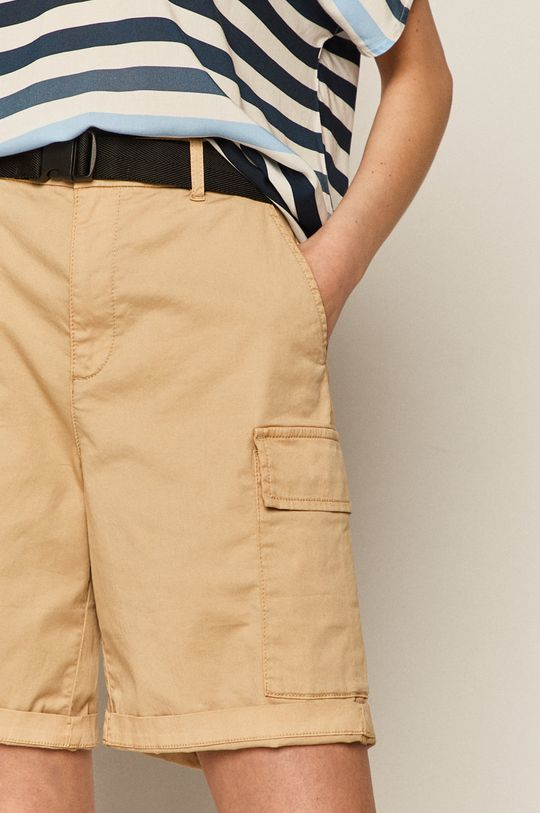 bej Medicine - Pantaloni scurti Indo Bali