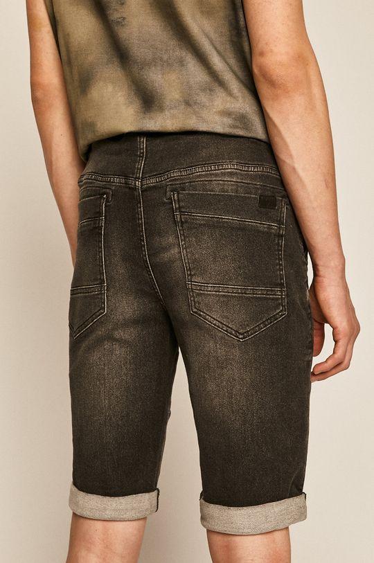 Medicine - Pantaloni scurti  Basic 98% Bumbac, 2% Elastan