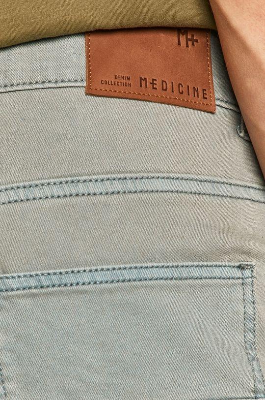 Medicine - Pantaloni scurti  Basic De bărbați