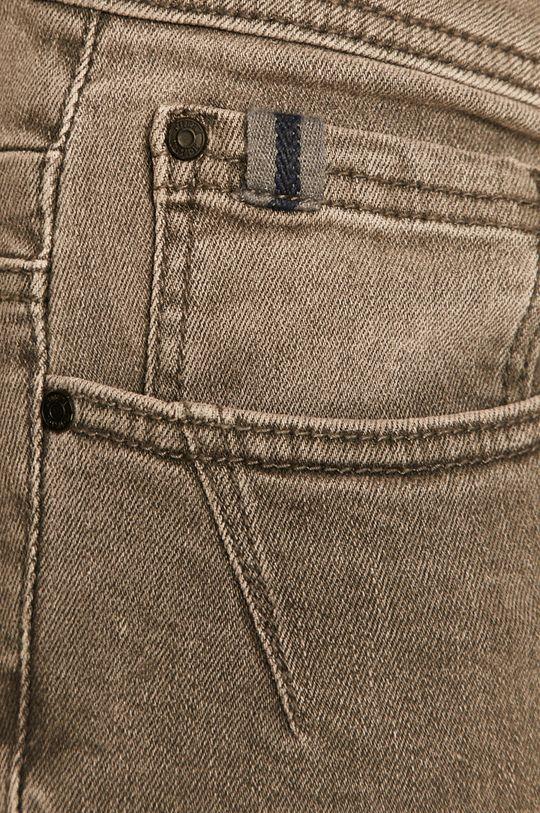 Medicine - Džínové šortky Basic Pánský