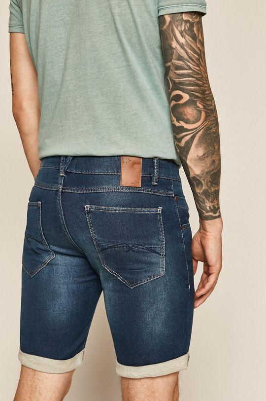 Medicine - Szorty jeansowe Basic 69 % Bawełna, 11 % Poliester, 20 % Wiskoza