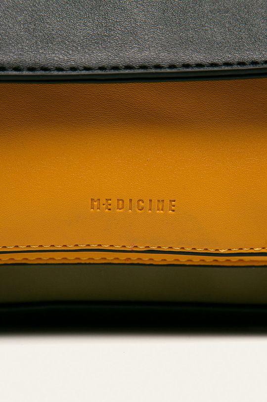 Medicine - Poseta Basic De femei