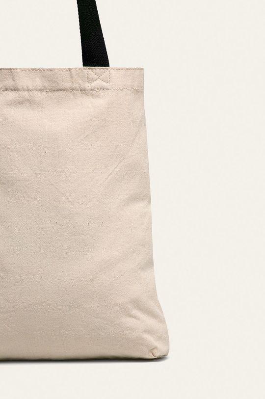 Medicine - Poseta Basic 100% Bumbac