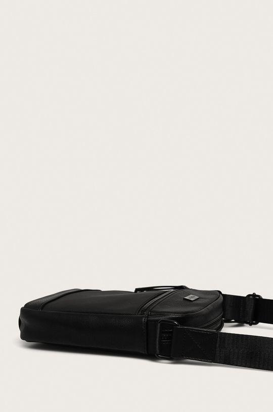 čierna Medicine - Malá taška Casual Utility