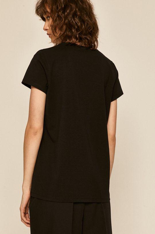 Medicine - T-shirt Basic 96 % Bawełna, 4 % Elastan