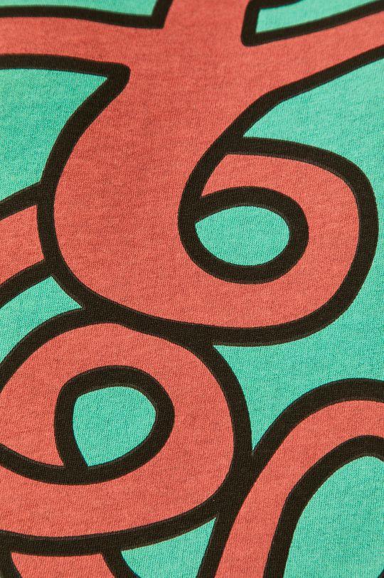 Medicine - Tricou by Keith Haring De femei