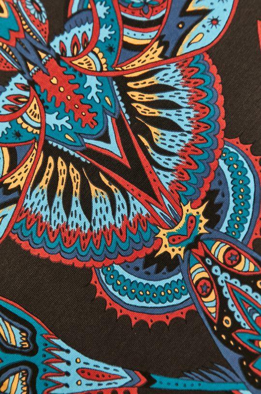 Medicine - Tričko Indo Bali Dámský