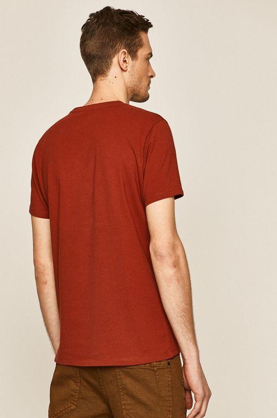 Medicine - T-shirt Basic 95 % Bawełna, 5 % Elastan