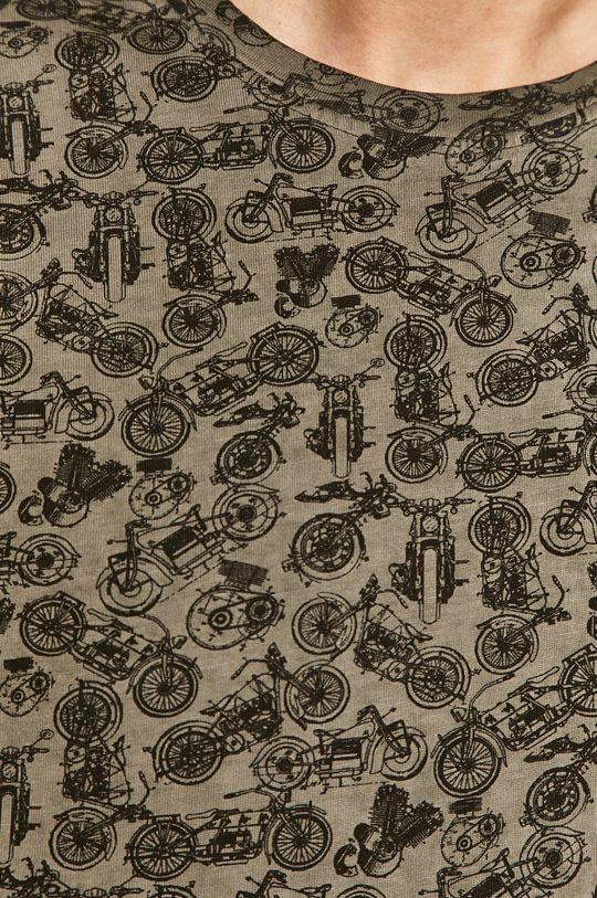 Medicine - Pánske tričko Easy Riders Pánsky