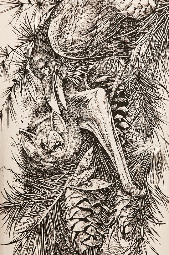 Medicine - Tricou by Daniel Bacz, Tattoo Konwent